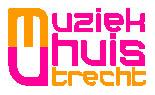 Muziekhuis Utrecht