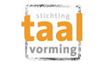 Stichting Taalvorming