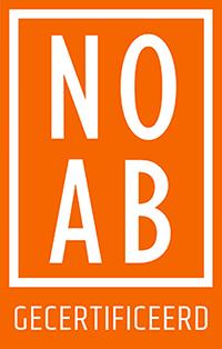 Administratiekantoor ASK NOAB gecertificeerd
