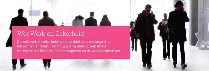 Wet_Werk_Zekerheid-2014