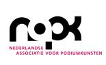 Nederlandse Associatie voor Podiumkunsten