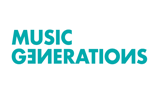Music Generations