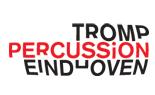 Tromp Percussion Eindhoven