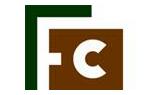 Federatie van Werkgeversverenigingen in de Cultuur