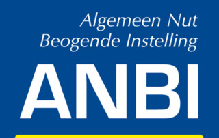 ASK-ANBI-status