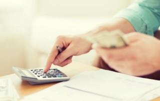 ASK-tarieven-heffingskortingen-2019