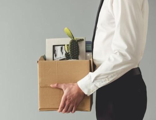 Transitievergoeding verschuldigd ondanks financiële problemen werkgever